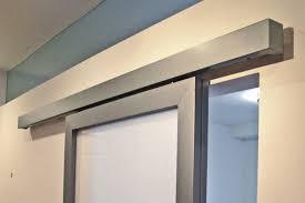 uncommon mirrored closet doors home depot sliding cabinet doors home depot home decor best mirrored