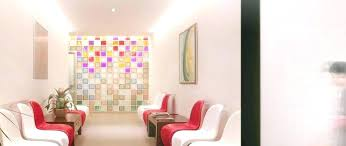 Doctor office decor Waiting Hall Doctor Office Design Doctor Office Decor Comfortable Waiting Room Doctor Office Design Office Waiting Room Decor Doragoram Doctor Office Design Doctor Office Decor Comfortable Waiting Room