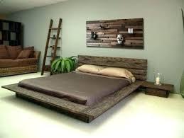 reclaimed wood bedroom set – netform.info