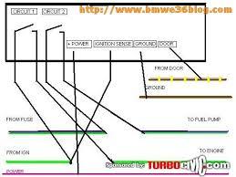 wiring diagram for e46 m3 the wiring diagram e36 relay heated seat wiring diagram nilza wiring diagram