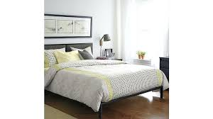 crate and barrel bed cute crate and barrel bedroom furniture gallery on fireplace decoration bedroom crate crate and barrel bed