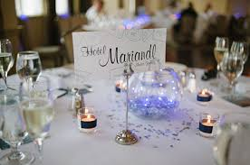 table names wedding. Wedding Table Names Travel Theme | The Destination Blog - Jet Fete By Bridal Bar L