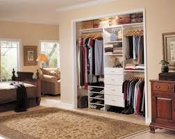 home exterior interior nice closets without doors ideas closet doors within nice closets with