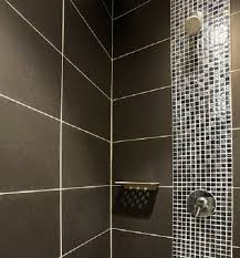 Tiling Tips: Symmetrical Layout - Tile from Center Outward