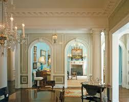 Small Picture Interior Design Wall Molding Rift Decorators