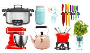 kitchen gift ideas kitchenware