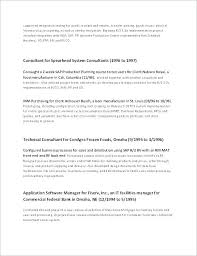 Employee Relocation Letter Template Business Relocation