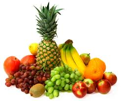 hd pictures of fruits. Modren Pictures Original Resolution Inside Hd Pictures Of Fruits