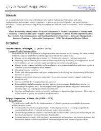 Customer Service Experience Resume Sample Stibera Resumes ...