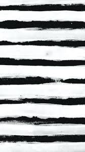 black and white stripe wallpaper best wallpapers images on stripes framed  print artfully walls . black and white stripe wallpaper ...