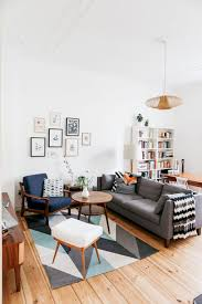 apartment furniture layout ideas. Contemporary Ideas 27 Small Apartment Living Room Layout Ideas Intended Apartment Furniture Layout Ideas
