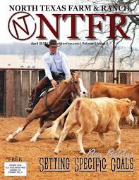 North Texas Farm and Ranch by Angela Blake issuu