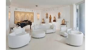 stylish track lighting. Furniture: Living Room Track Lighting Contemporary How To Use For Your Home S Interior With Stylish T