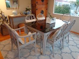 Chalk Paint Kitchen Table And Chairs New 82 Diy Dining Room Table