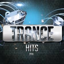 Underground Trance Djs Trance Hts 2016 Top Progressive