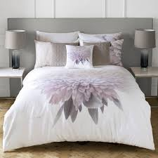 bedroom bed linen duvet covers previous