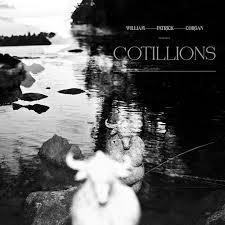Billy Corgan Birth Chart Billy Corgan Jubilee Lyrics Genius Lyrics