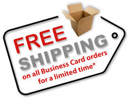 18pt 16pt Durable Heavy Thick Business Card Printing