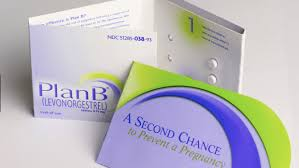 Should You Take Plan B Even If Your On Birth Control I Bought Plan B The Simmons Voice