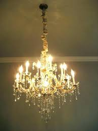 fabric chain cover fabric chandeliers burlap chandelier chain cover fabric drum pendant shade fabric chain link