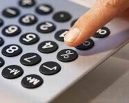 Применение некоммерческими организациями системы налогообложения в   ведущие предпринимательскую деятельность в отдельных случаях переходят на систему налогообложения в виде единого налога на вмененный доход ЕНВД