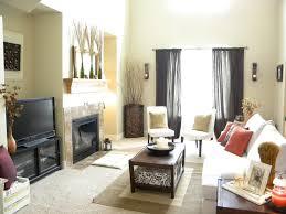 Living Room Alcove Living Room Alcove Ideas Katiefellcom