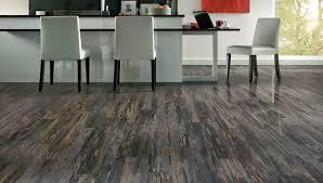 Lino Flooring For Kitchens Kitchen Vinyl Kitchen Flooring Regarding Astonishing Slip