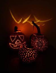 Easy Pumpkin Patterns Amazing Decorating