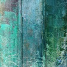 large modern wall art abstract art painting calc  on large wall art teal with large abstract art on canvas archives cianelli studios art blog