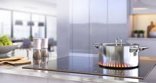 best induction hobs 2018 the 10 best kitchen hobs for every budget