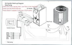 air handler wiring diagram info payne parts topfudbal air handler wiring diagram goodman air handler wiring diagram info payne parts