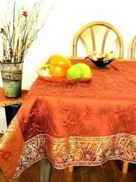20 round decorative table inch round h decorative table cloths unique hs polyester decorative round 20