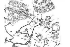 2001 saab 9 5 engine likewise 2006 saab 9 3 cooling system diagram sensor location 2003 saab 9 3 engine diagram saab 9 5 pcv valve egr
