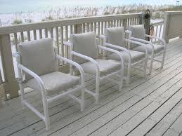 pvc outdoor patio furniture. customer gallery pvc outdoor patio furniture n