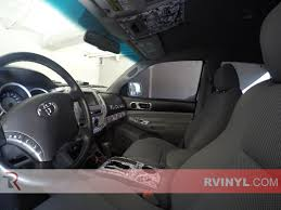Toyota Tacoma 2005-2011 Dash Kits | DIY Dash Trim Kit