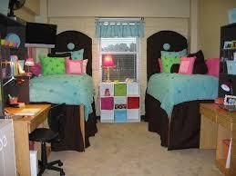 dorm room furniture ideas. Contemporary Ideas Fullsize Of Tempting Sensational Design Ideas Dorm Room Furniture  Arrangement  On T