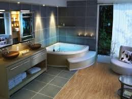 cork flooring in the bathroom. Best Bathroom Flooring Cork Tiles In The G