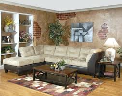 2 piece sectional with chaise saddle 2 piece sectional lidia 82 fabric 2 pc chaise sectional