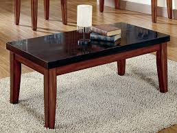 diy living room furniture. Interesting Room Full Size Of Living Room Ideasdiy Wall Decor For  Flooring  On Diy Furniture