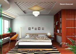 Shining Ideas Ceiling Designs For Small Bedrooms 2 Small Bedroom False Ceiling Designs For Small Rooms