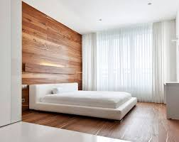 view in gallery bedroom wall decorated in mafi floors jpg