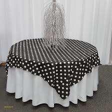 Tablecloths. Best Of Polka Dot Linen Tablecloth: Polka Dot Linen ...