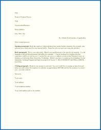 Nurse Resume Cover Letter acute care nurse practitioner cover letter sample livecareer resume 52
