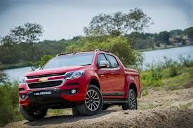 2018 chevrolet diesel. fine chevrolet 2017 chevrolet colorado diesel review  and 2018 chevrolet diesel o