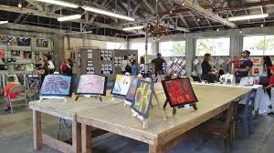 Students Share Masterpieces—Today and Tomorrow, Heart and SOUL Studio Hosts  Student Arts Showcase | Roots | ledger.news