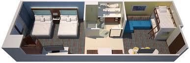 2 Bedroom Suites In Anaheim Ca Cool Design Inspiration