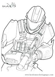 Coloring Pages Gun Photos Printable Black Ops Ray To Print Free