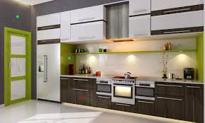 full size of kitchen laminate cabinet doors painting plastic kitchen cabinet drawers acrylic kitchen cabinets