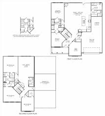 addition her ensuite layout cool bedroom his and hers master plans free 10x16 master bathroom floor
