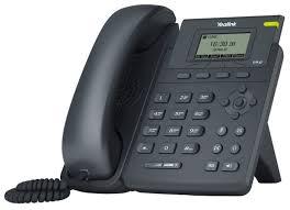 <b>VoIP</b>-телефон <b>Yealink SIP</b>-<b>T19P</b> E2 — купить по выгодной цене ...
